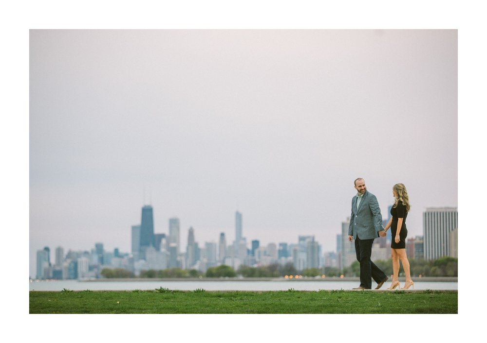 Chicago Engagement and Wedding Photographer 10.jpg