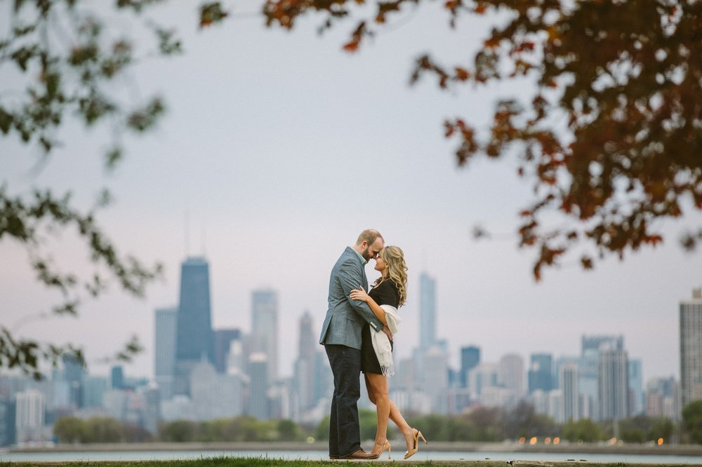 Chicago Engagement and Wedding Photographer 11.jpg