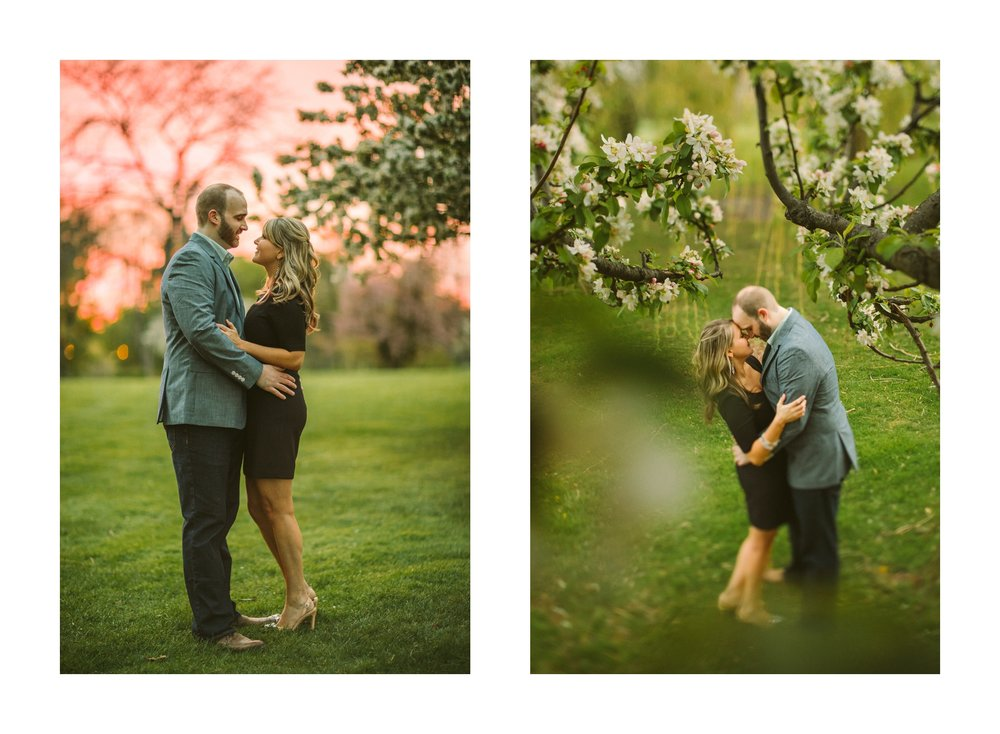 Chicago Engagement and Wedding Photographer 16.jpg