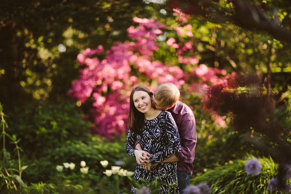 Bronx Wedding Photographer at the New York Botanical Gardens 4.jpg