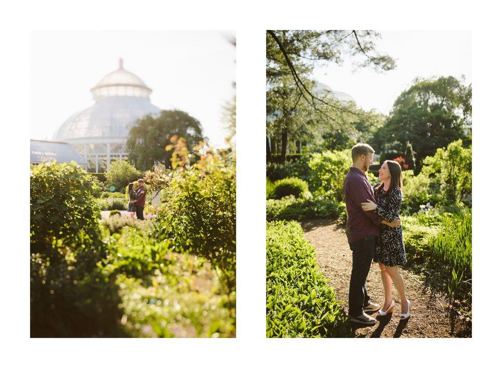 Bronx Wedding Photographer at the New York Botanical Gardens 3.jpg
