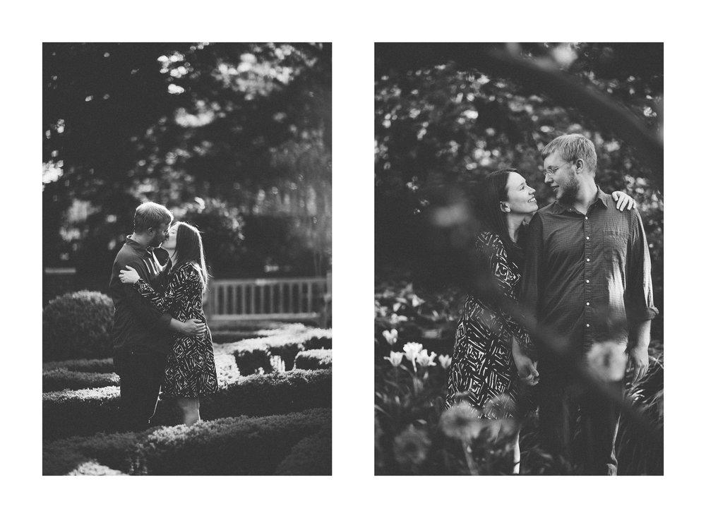 Bronx Wedding Photographer at the New York Botanical Gardens 5.jpg