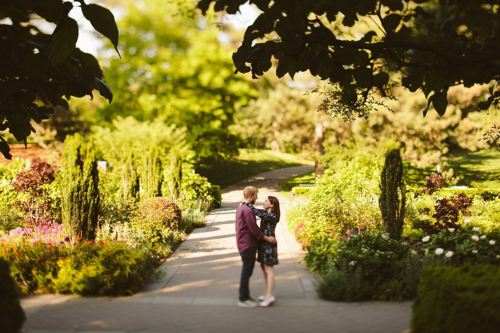 Bronx Wedding Photographer at the New York Botanical Gardens 6.jpg