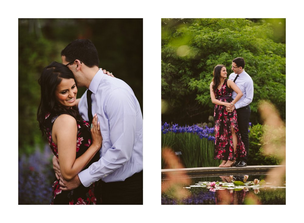 State College Engagement Photos at The Arboretum at Penn State 6.jpg