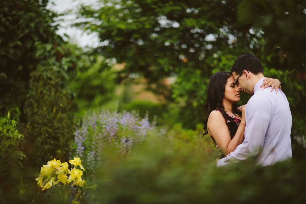 State College Engagement Photos at The Arboretum at Penn State 7.jpg