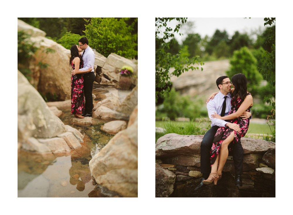 State College Engagement Photos at The Arboretum at Penn State 10.jpg