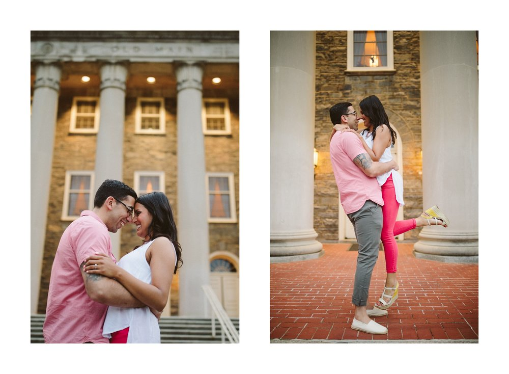 State College Engagement Photos at The Arboretum at Penn State 17.jpg