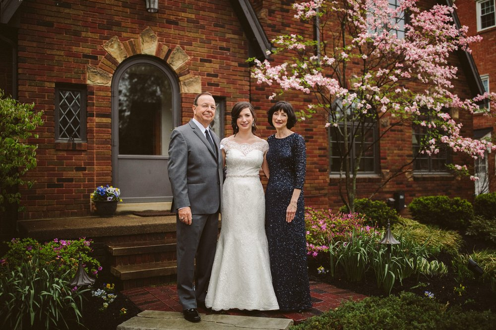 Cleveland Wedding Photographer St Colman and Aherns 15.jpg