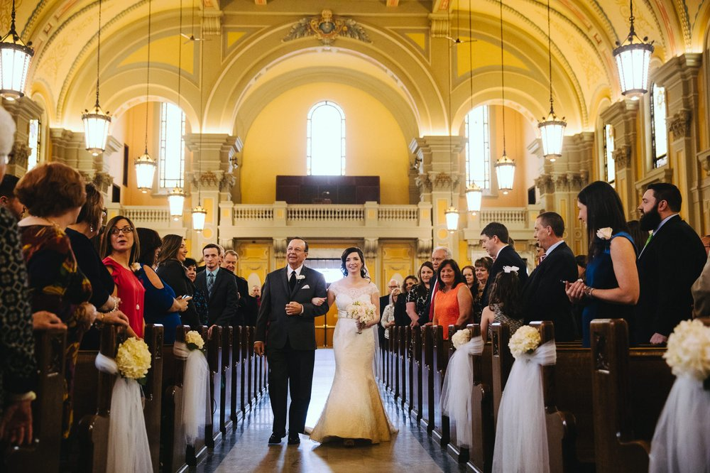 Cleveland Wedding Photographer St Colman and Aherns 19.jpg