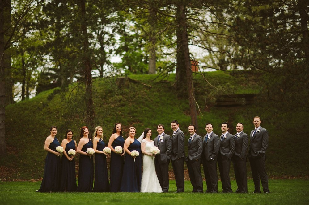 Cleveland Wedding Photographer St Colman and Aherns 28.jpg