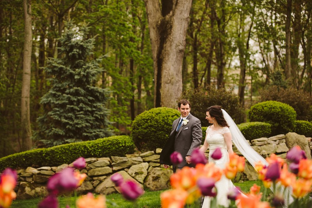 Cleveland Wedding Photographer St Colman and Aherns 39.jpg