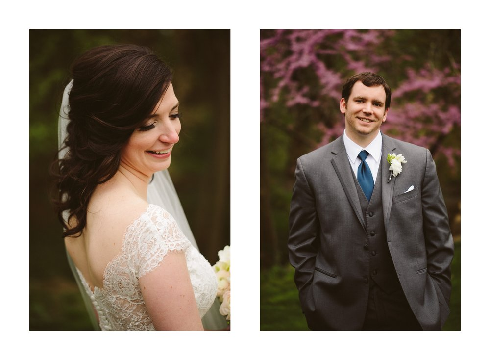 Cleveland Wedding Photographer St Colman and Aherns 42.jpg