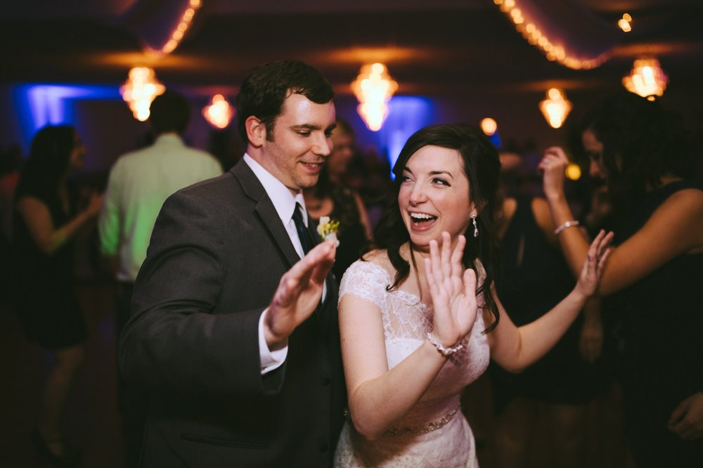 Cleveland Wedding Photographer St Colman and Aherns 60.jpg