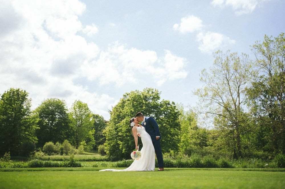 Fowlers Mill Golf Course Wedding Photos 1.jpg