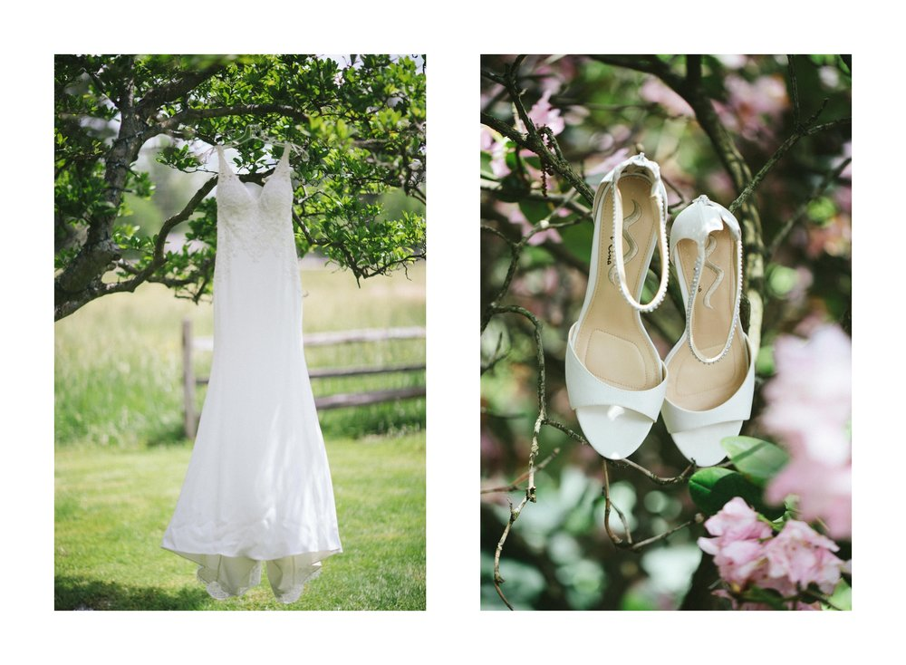 Fowlers Mill Golf Course Wedding Photos 6.jpg