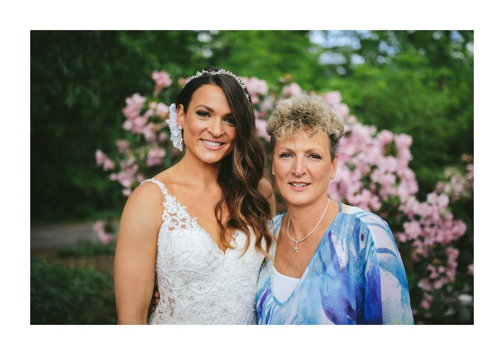 Fowlers Mill Golf Course Wedding Photos 13.jpg