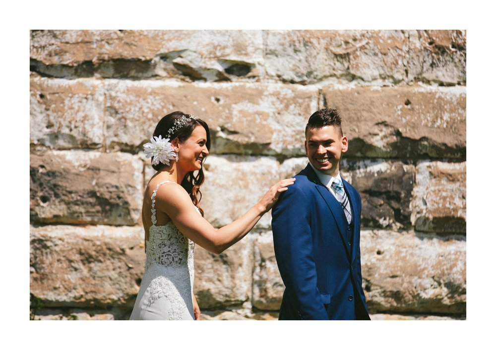 Fowlers Mill Golf Course Wedding Photos 18.jpg