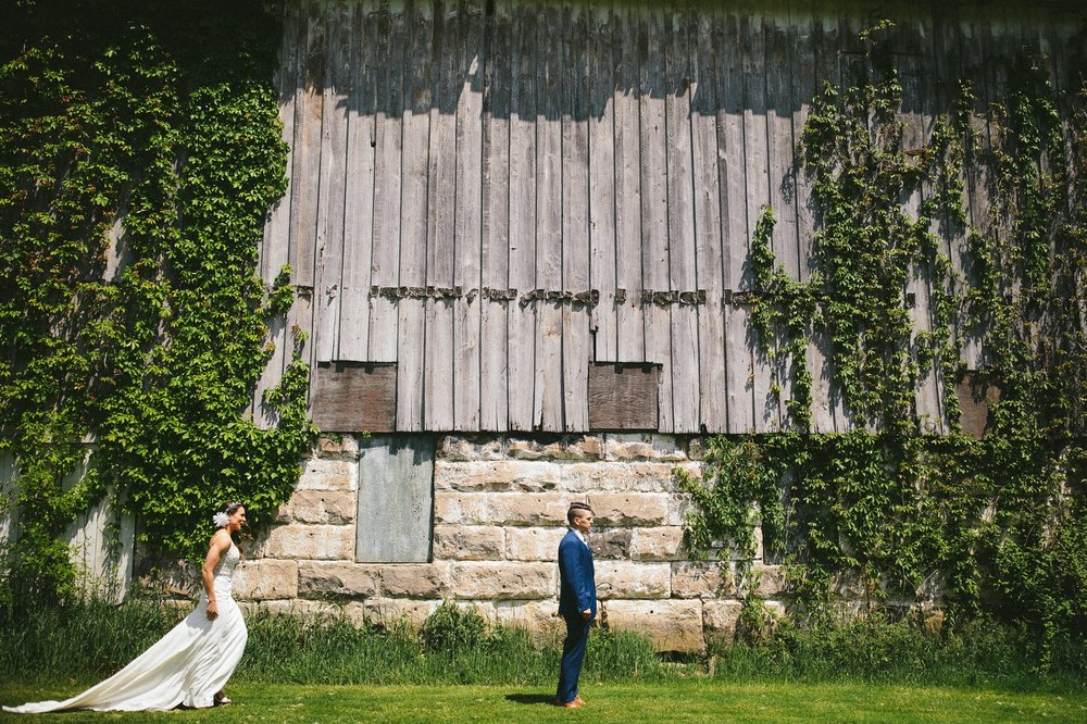 Fowlers Mill Golf Course Wedding Photos 17.jpg