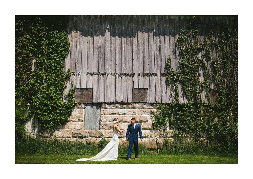 Fowlers Mill Golf Course Wedding Photos 19.jpg