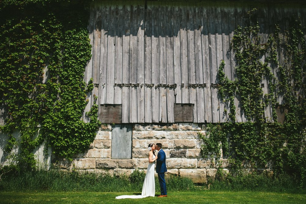 Fowlers Mill Golf Course Wedding Photos 20.jpg