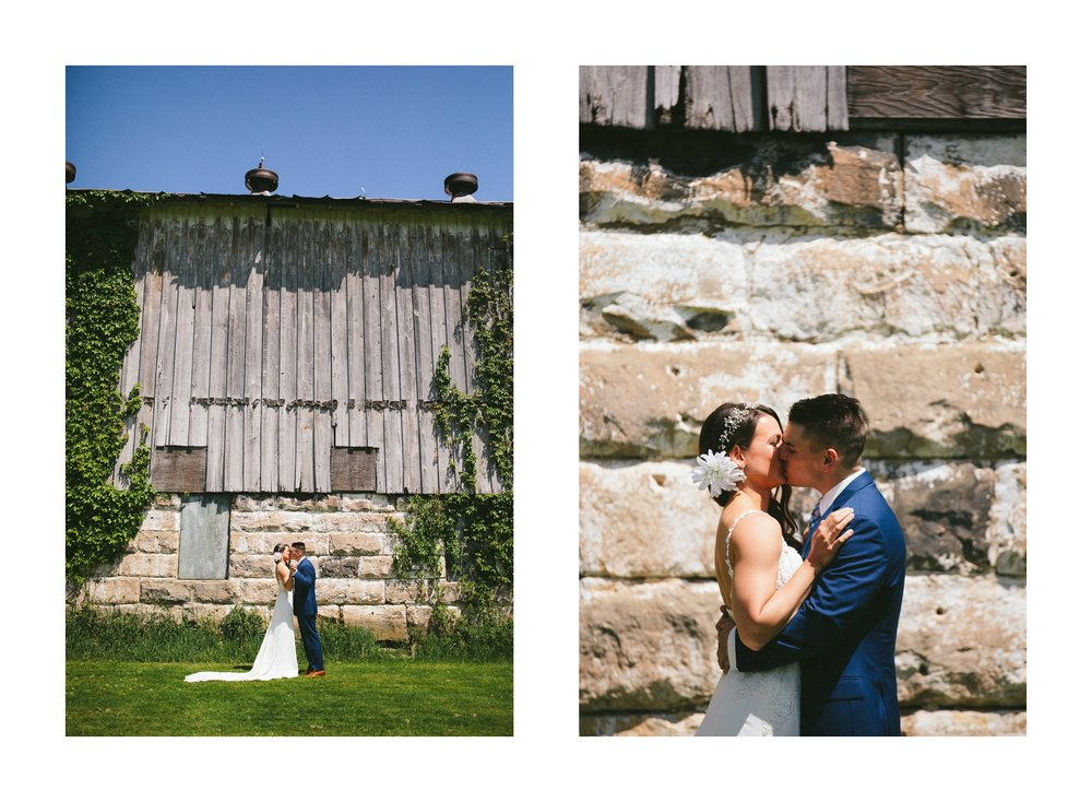 Fowlers Mill Golf Course Wedding Photos 21.jpg