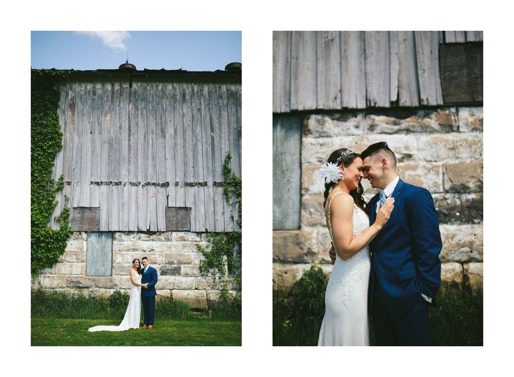 Fowlers Mill Golf Course Wedding Photos 23.jpg