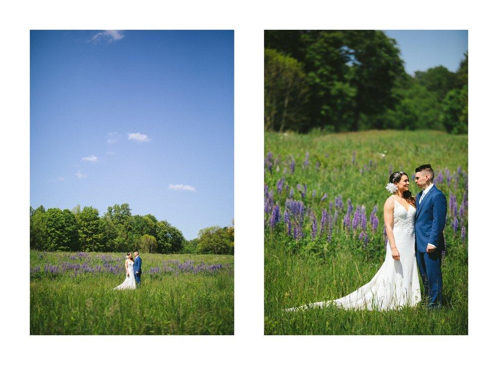 Fowlers Mill Golf Course Wedding Photos 27.jpg