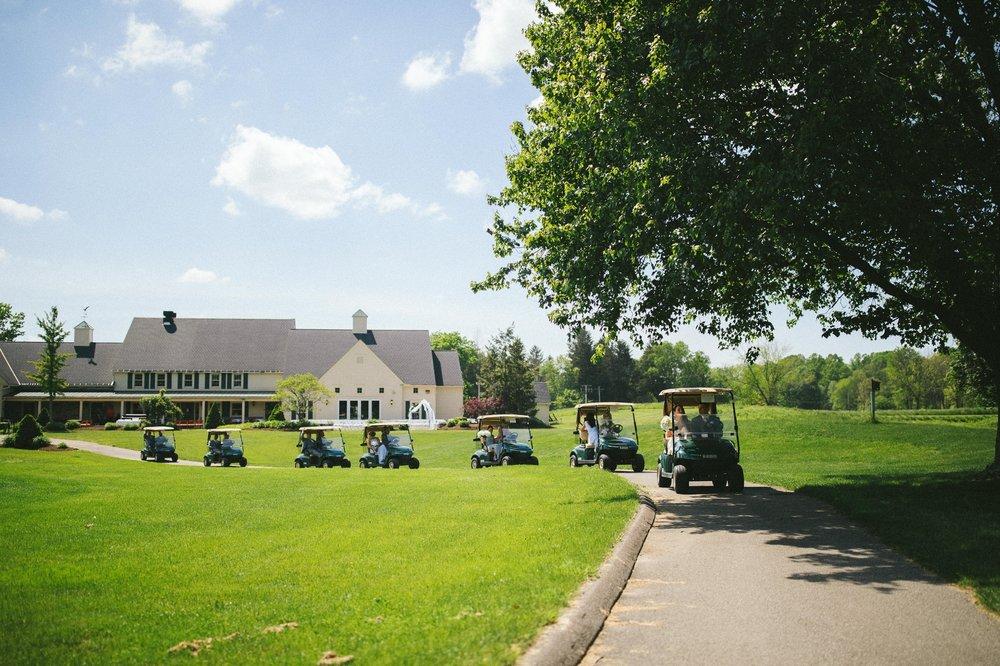 Fowlers Mill Golf Course Wedding Photos 28.jpg