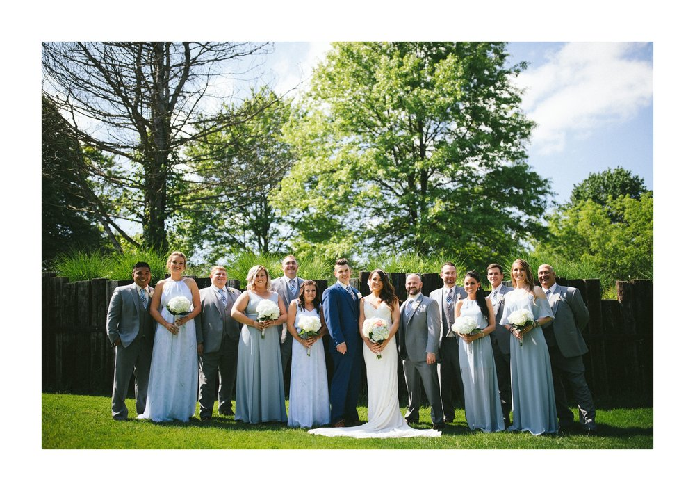 Fowlers Mill Golf Course Wedding Photos 29.jpg