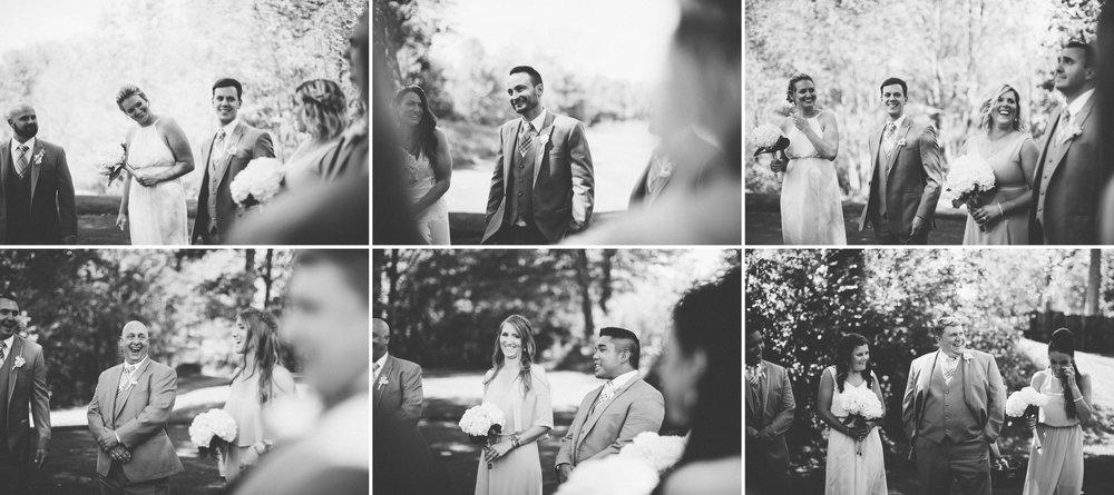Fowlers Mill Golf Course Wedding Photos 31.jpg