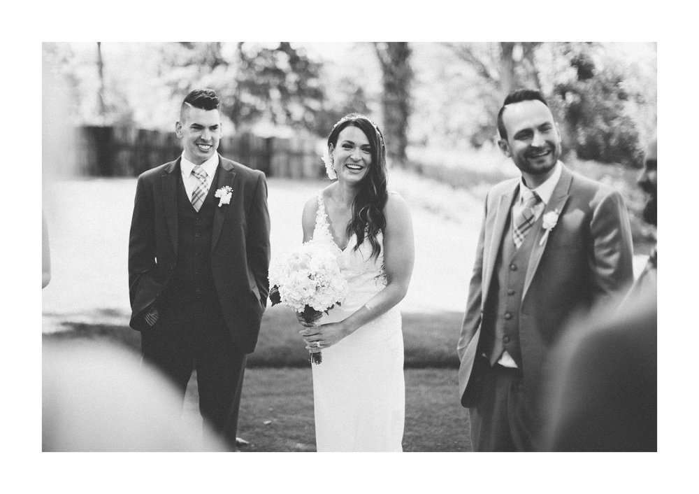 Fowlers Mill Golf Course Wedding Photos 30.jpg