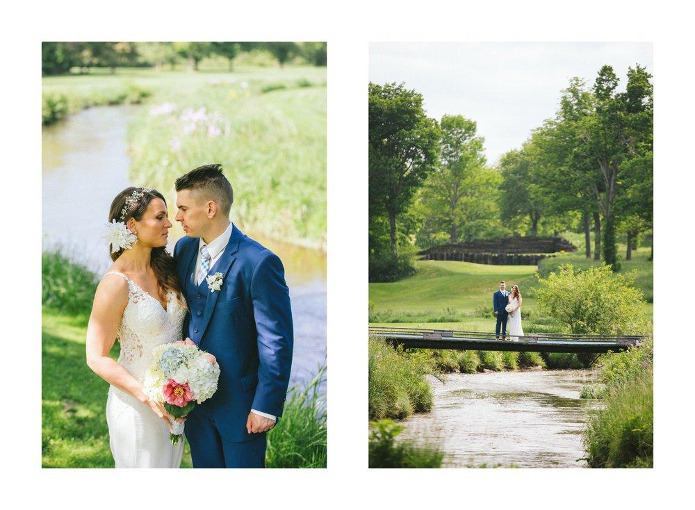 Fowlers Mill Golf Course Wedding Photos 33.jpg