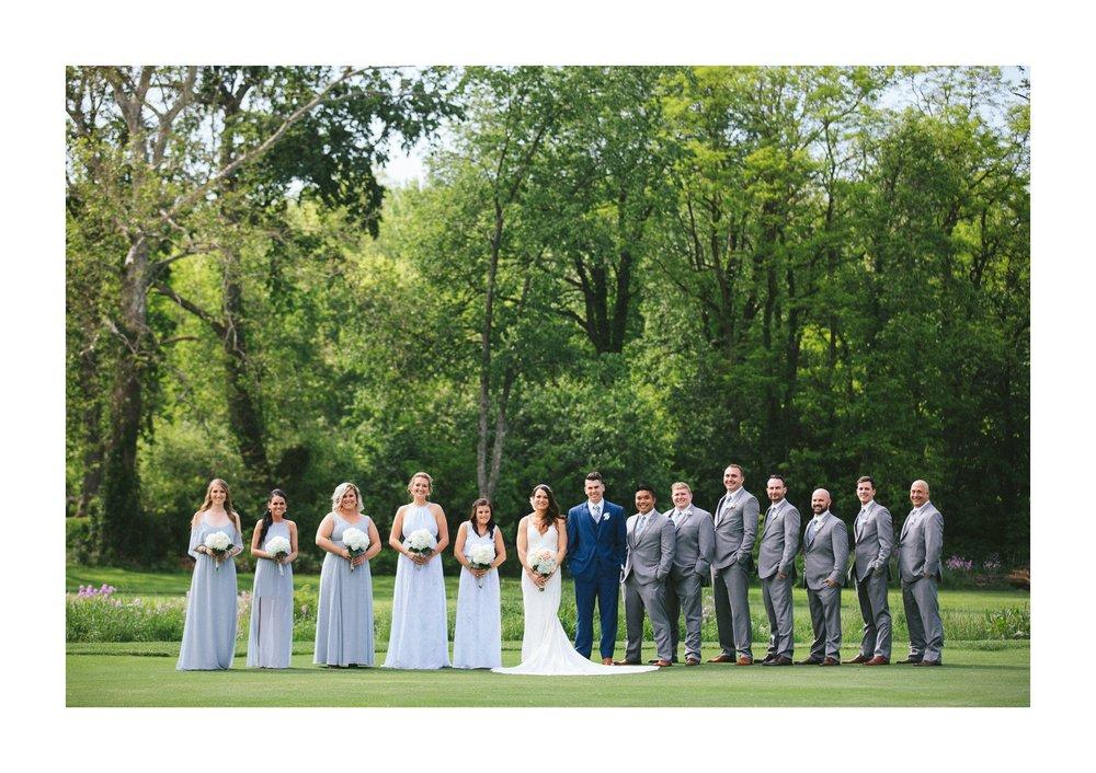 Fowlers Mill Golf Course Wedding Photos 34.jpg