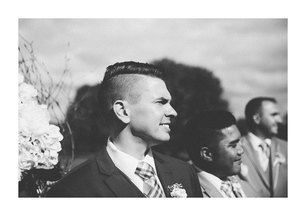 Fowlers Mill Golf Course Wedding Photos 43.jpg