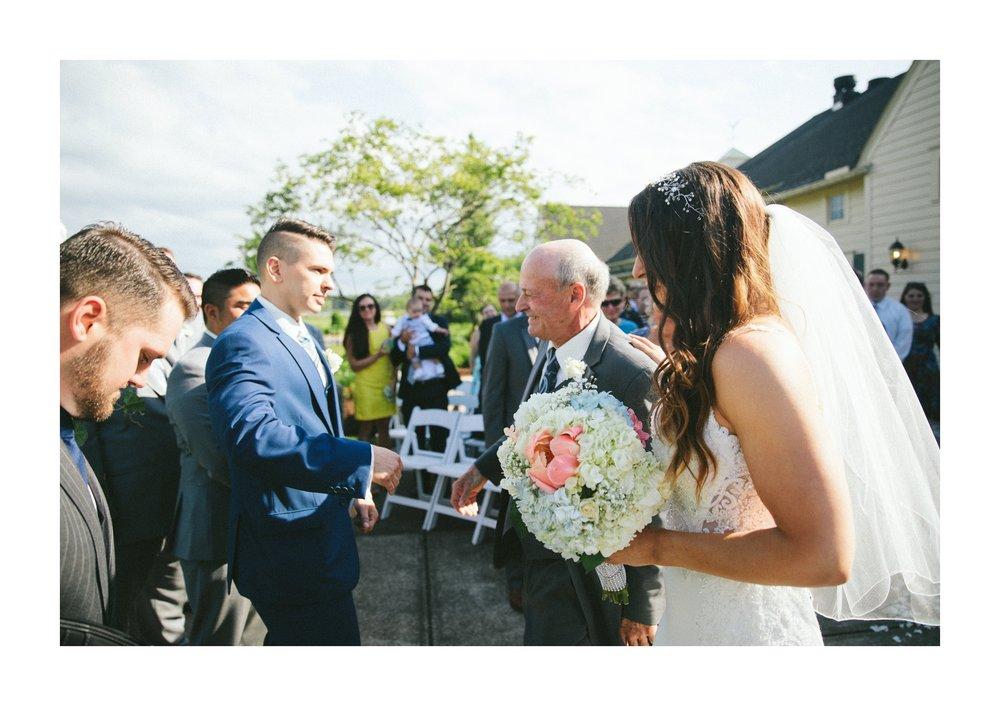 Fowlers Mill Golf Course Wedding Photos 45.jpg