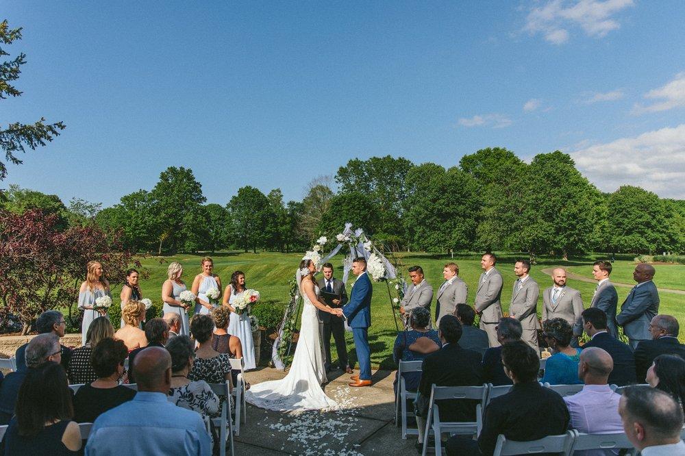 Fowlers Mill Golf Course Wedding Photos 46.jpg