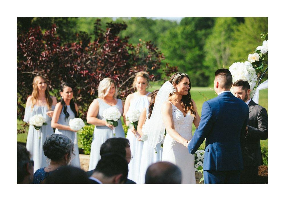 Fowlers Mill Golf Course Wedding Photos 47.jpg
