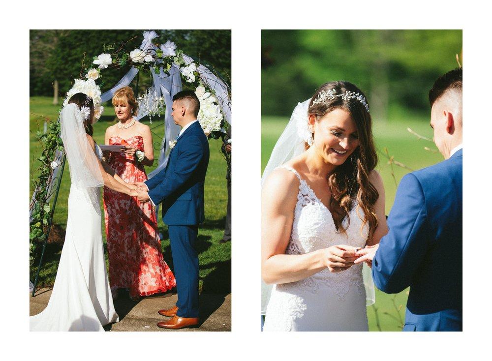 Fowlers Mill Golf Course Wedding Photos 48.jpg