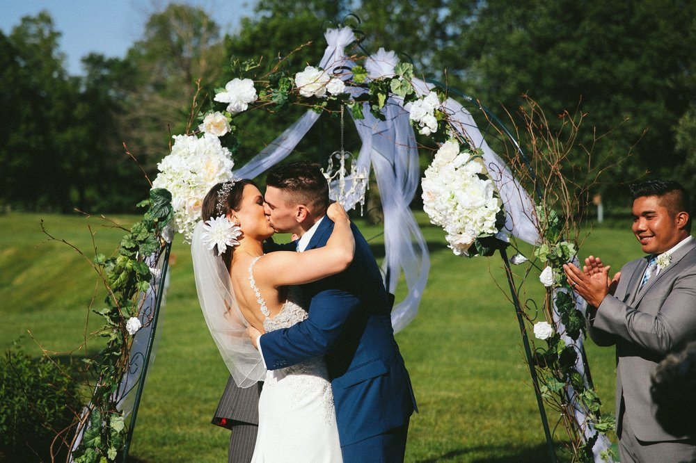 Fowlers Mill Golf Course Wedding Photos 49.jpg