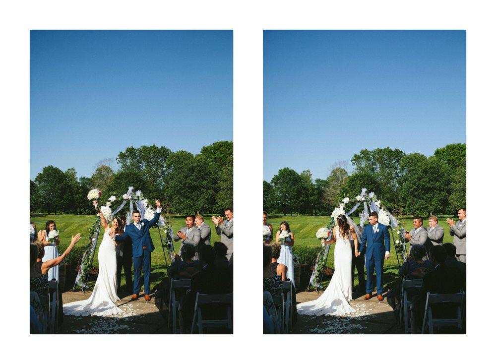 Fowlers Mill Golf Course Wedding Photos 51.jpg