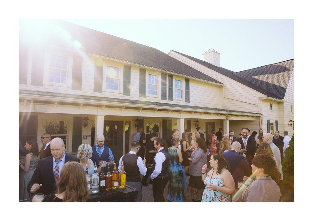 Fowlers Mill Golf Course Wedding Photos 52.jpg
