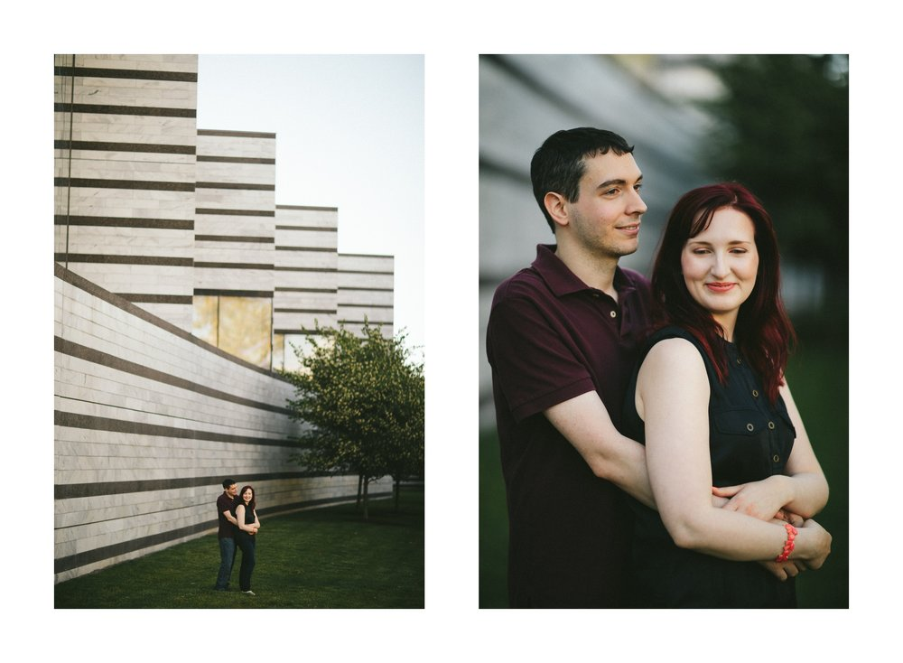Cleveland Museum of Art Wedding Photographer 7.jpg