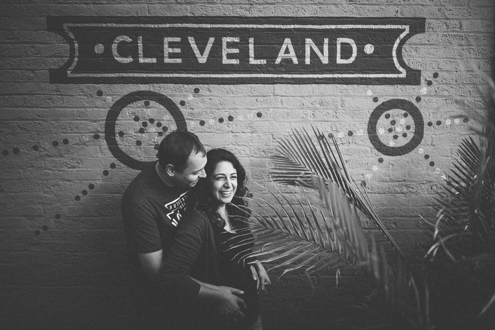 Cleveland Tabletop Board Game Cafe Engagement Photos in Ohio City 18.jpg
