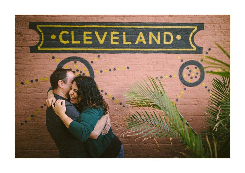 Cleveland Tabletop Board Game Cafe Engagement Photos in Ohio City 19.jpg