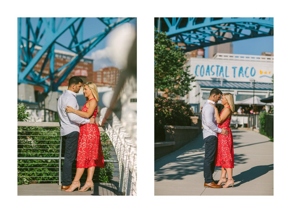 Sara Shookman Angelo DiFranco Engagement photos in cleveland by too much awesomeness photography 6.jpg