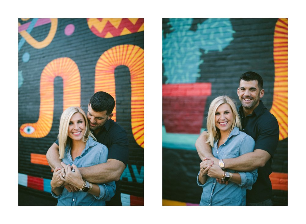 Sara Shookman Angelo DiFranco Engagement photos in cleveland by too much awesomeness photography 13.jpg