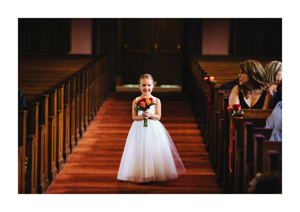 Oberlin Wedding Photographer at Finney Chapel 17.jpg