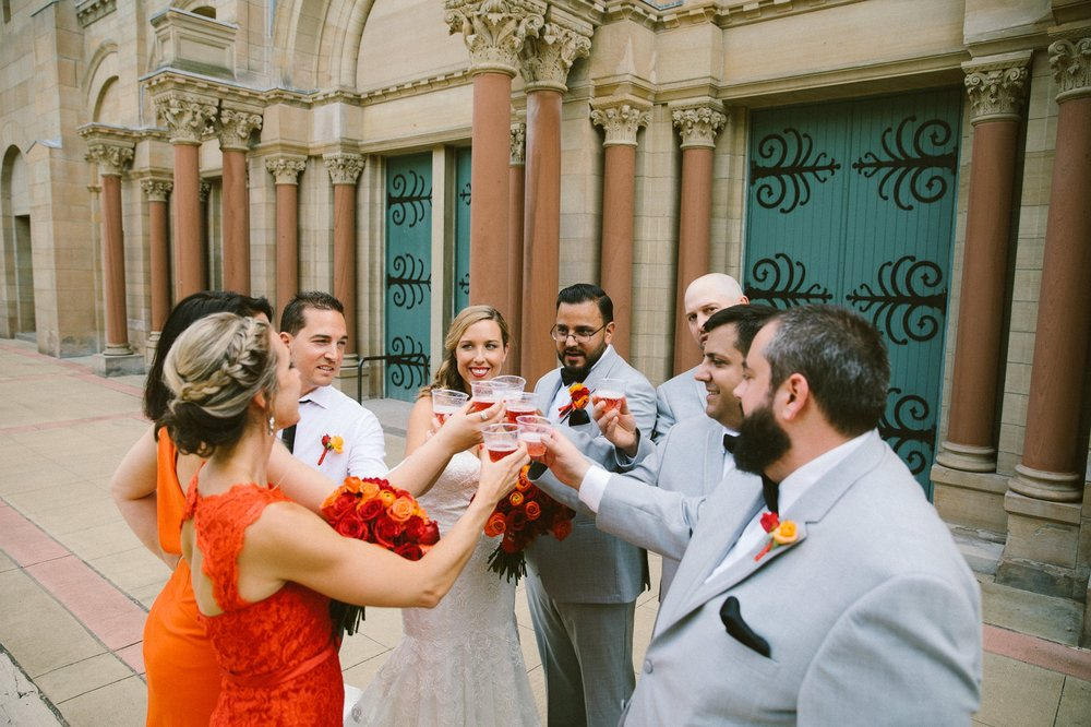 Oberlin Wedding Photographer at Finney Chapel 33.jpg