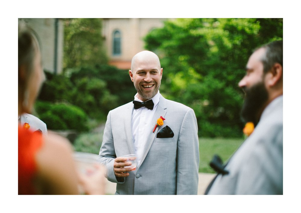 Oberlin Wedding Photographer at Finney Chapel 35.jpg