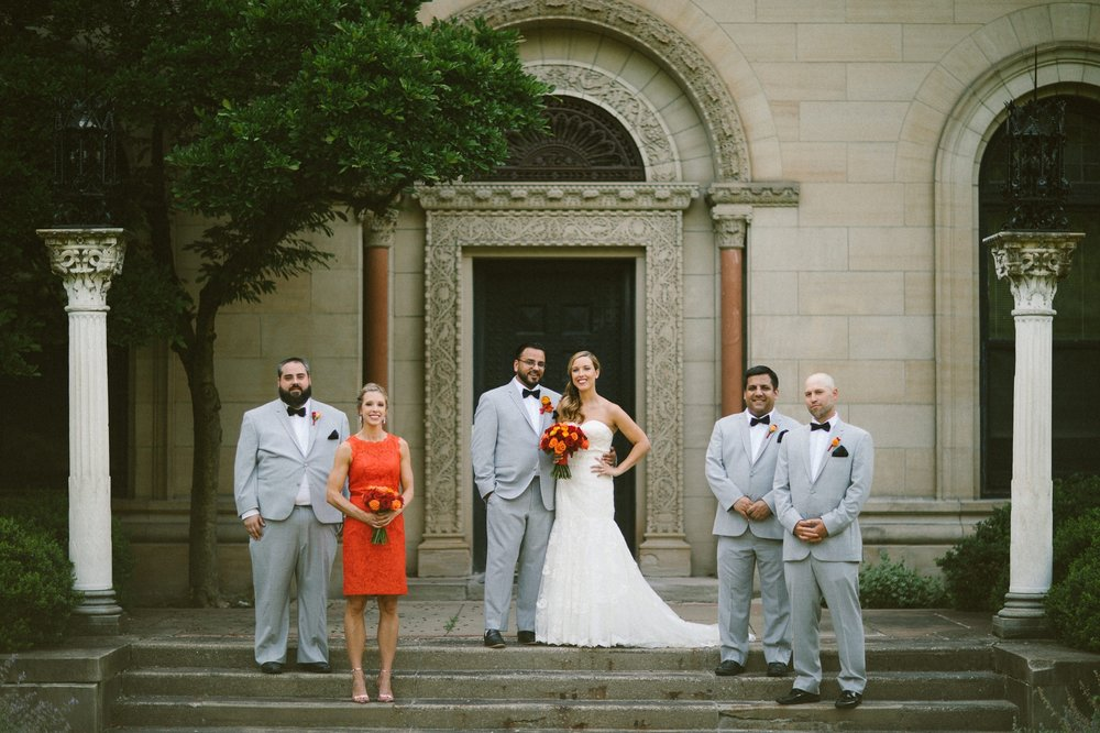 Oberlin Wedding Photographer at Finney Chapel 38.jpg